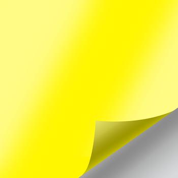 Глянцевая цветная пленка РЕСПЕКТ