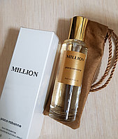 Paco Rabanne 1 Million Тестер LUX 40 мл, фото 1