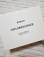 Парфюм Byredo Inflorescence, 100 мл (оригинальное качество)