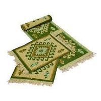 Декоративный коврик ОВАМ 100*200см