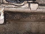 Головка блока цилиндров левая на Audi A8 D3/4E [рестайлинг], фото 7