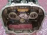 Головка блока цилиндров правая на Audi A8 D3/4E [рестайлинг], фото 5