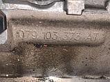 Головка блока цилиндров левая на Audi A8 D3/4E [рестайлинг], фото 8