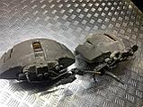 20-7622 - суппорт тормозной Audi A8, фото 2