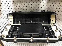 Муфта оптическая проходная GJS-A 96 до 24 волокон