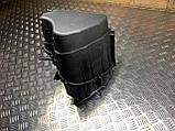 Корпус воздушногo фильтра на Audi A8 D3/4E [рестайлинг], фото 2