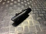 Ручка наружная двери задней правой на Audi A8 D3/4E [рестайлинг], фото 2