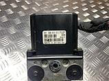 4E0614517CP, 0265950188 - блок ABS Audi A8, фото 2