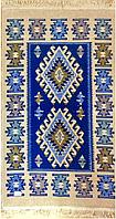 Декоративный коврик ОВАМ 80*250см, фото 1