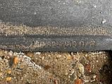 Защита днища правая на Audi A7 4G, фото 4