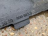Защита днища левая на Audi A7 4G, фото 3