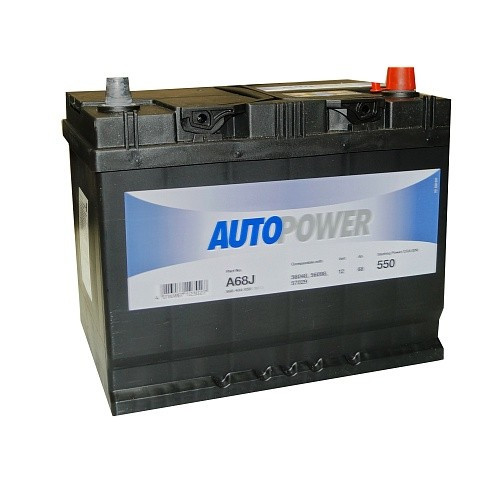 autopower a95 l5 цена