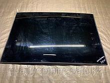 Стекло люка на Mercedes-Benz S-Класс W221