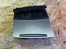 Пепельница передняя на Audi A6 4F/C6