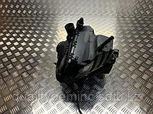 Корпус воздушногo фильтра на Audi A6 4F/C6