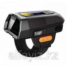 Кольцо-сканер Urovo R70