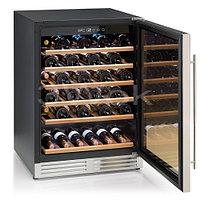 Холодильник для вина Sirman salento
