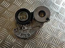 Механизм натяжения ремня, цепи на Audi Q7 4L