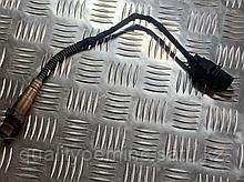 Лямбда-зонд на Audi Q7 4L