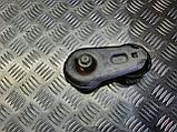 Механизм натяжения ремня, цепи на Land Rover Range Rover Sport 1 поколение [рестайлинг], фото 2