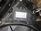 Кассета радиаторов на Mercedes-Benz GL-Класс X164 [рестайлинг], фото 7