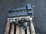 Двигатель без навесного на Audi Q7 4L, фото 2
