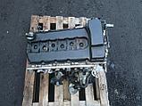 Двигатель без навесного на Audi Q7 4L, фото 3