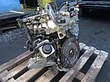 Двигатель без навесного на Audi Q7 4L, фото 4