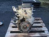 Двигатель без навесного на Audi Q7 4L, фото 5