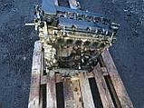 Двигатель без навесного на Audi Q7 4L, фото 6