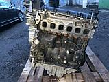 Двигатель без навесного на Audi Q7 4L, фото 7