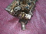 Головка блока цилиндров правая на Infiniti FX 1 поколение (S50), фото 4