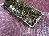 Головка блока цилиндров правая на Infiniti FX 1 поколение (S50), фото 6