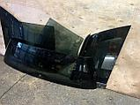 Стекло двери задней правой на Mercedes-Benz GL-Класс X164 [рестайлинг], фото 3