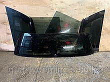 Комплект задних стекол на Mercedes-Benz GL-Класс X164 [рестайлинг]