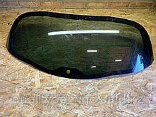 Стекло крышки багажника на Infiniti FX 1 поколение (S50)