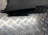Воздуховод (дефлектор) радиатора на Infiniti FX 1 поколение (S50), фото 3