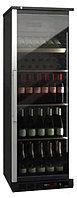 Холодильник для вина WR-300 FAGOR