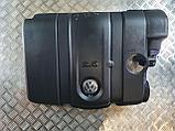 Корпус воздушногo фильтра на Volkswagen Passat B7, фото 3