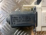 Моторчик стеклоподъемника задний левый на Audi A7 4G, фото 2