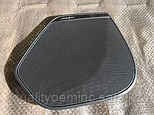 Сетка на динамик двери на Audi A7 4G