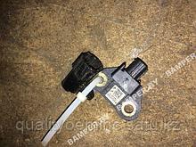 Датчик удара в двери передней правой на Infiniti EX 1 поколение