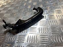 Ручка наружная двери задней левой на Mercedes-Benz S-Класс W221