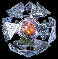 NanoCAD Plus (одно рабочее место) на 1 год (сетевая, серверная часть)