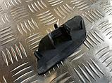 4G8955276A - заглушка под омыватель фары Audi A7, фото 2
