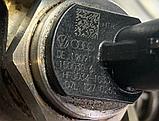 Насос ТНВД на Audi A7 4G, фото 2