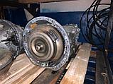 КПП автоматическая (АКПП) на Mercedes-Benz GL-Класс X164 [рестайлинг], фото 2