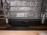 КПП автоматическая (АКПП) на Mercedes-Benz GL-Класс X164 [рестайлинг], фото 4