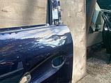Дверь передняя левая на Mercedes-Benz GL-Класс X164 [рестайлинг], фото 5