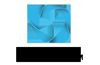 NanoCAD Инженерный BIM 11.x (сетевая, серверная часть)